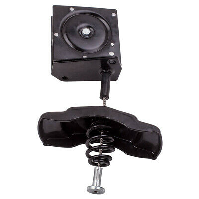 Spare Tire Hoist Winch for Dodge Ram 1500 2002-2005 Ram 2500 3500 2003-2012