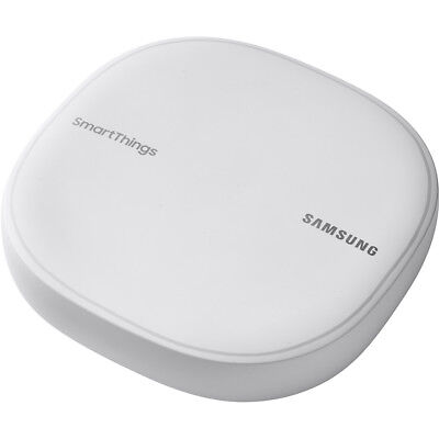 Samsung SmartThings Wifi Mesh Router Range Extender SmartThi