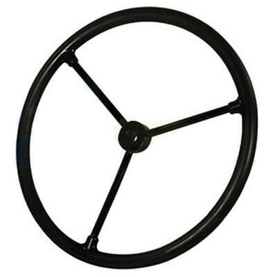 70261861 70207370 Steering Wheel Fits John Deere Industrial Li Mi L La M Mt 40