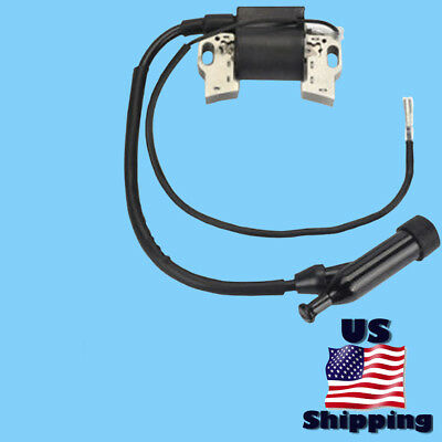 Chicago Electric Ignition Coil For 95960 7000 7500 Gas Generator Engine 188