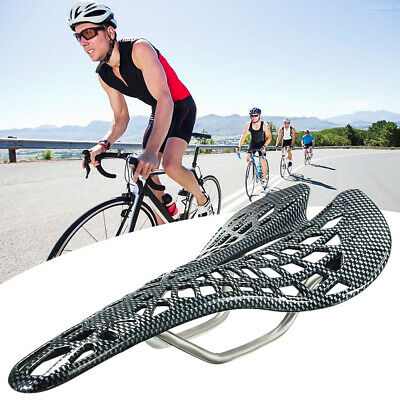 Selle Italia X BASE Mountain Bike//Road Bicycle Saddle Black//Neon Green $87 MSRP