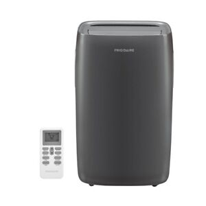 Frigidaire 12,000 BTU Portable Air Conditioner