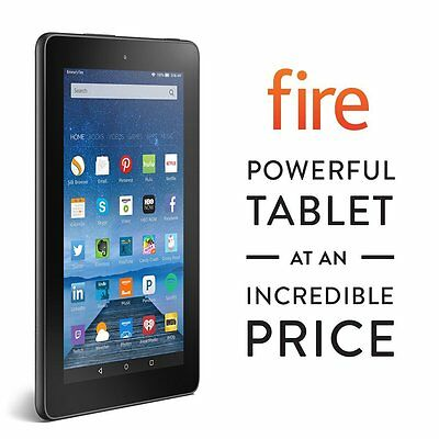 Amazon-Kindle-Fire-7-inch-IPS-8-GB-Black-Front---Rear-Camera-New-2015-Model-