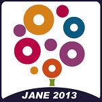 Jane Online Store