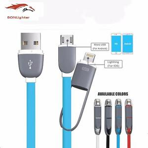 Store Closing Sale FREE Rechargeable USB Lighters and Cables @ Bonlighter.com