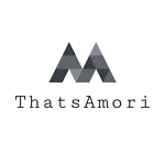 thatsamori