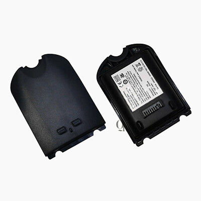 High Quality Battery Pack For Trimble Tsc3 Tds Ranger 3 Date Collector Spectra