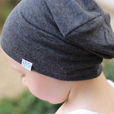 Toddler Newborn Kids Baby Boy Girl Infants Cotton Soft Warm Santa Hat Beanie Cap](Santa Hat Baby)