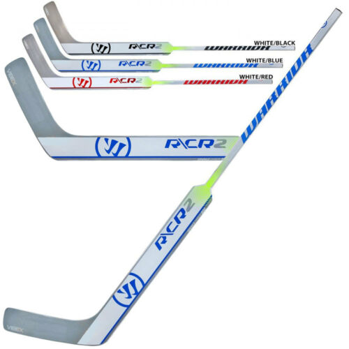 Warrior Ritual CR2 Goalie Stick - Sr