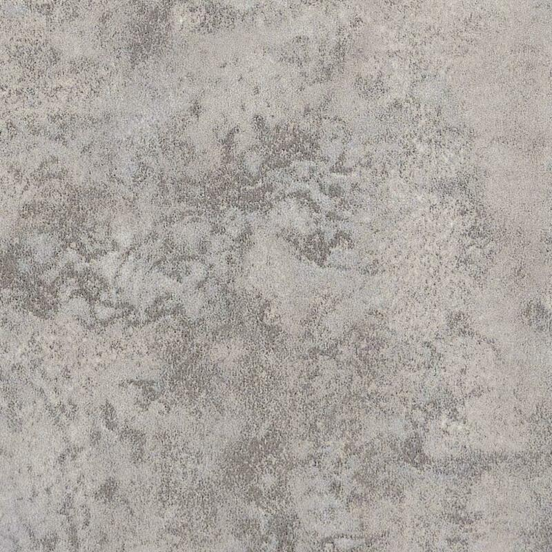 FORMICA Laminate Sheet Elemental Concrete Matte Finish Home