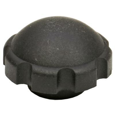R4009 Light Switch Knob Fits Ih Farmall