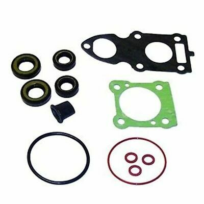 NIB Yamaha 6-8 HP Seal-gasket KIT Lower Unit R: 6G1-W0001-C1-00  6G1-W0001-21-00 for sale  Shipping to South Africa