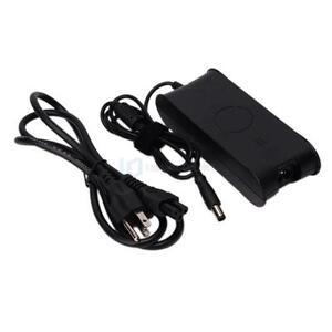 65W-AC-Adapter-for-Dell-Latitude-D400-D410-D420-D430-D500-D510-D520-D530-D531