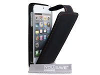 Wholesale Joblot 93 Iphone 5C and Ipod 5th Generation Phone cases Pu Leather flip and Wallet