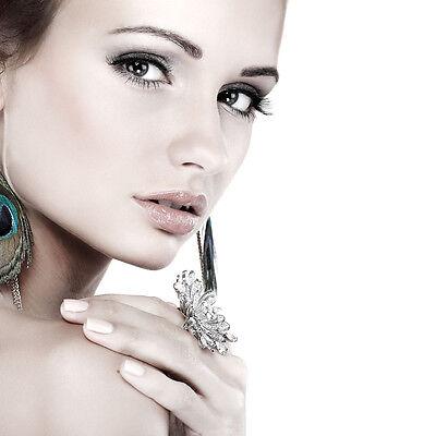 jckgs_jewelry