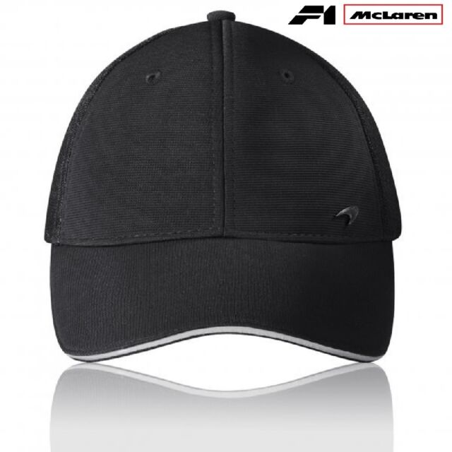 mercedes formula 1 baseball cap caps cheap hat one team lifestyle new black swoosh badge