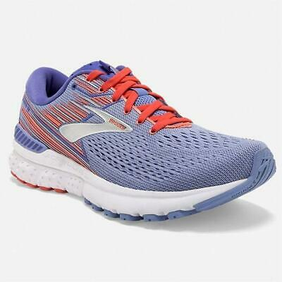 Brooks Adrenaline GTS 19 Women's Running Shoe