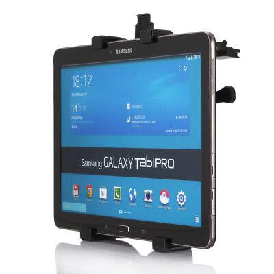 KFZ Halterung Auto Lüftung Halter iPad Air iPhone GALAXY Tab 1 2 3 4 Tablet PC