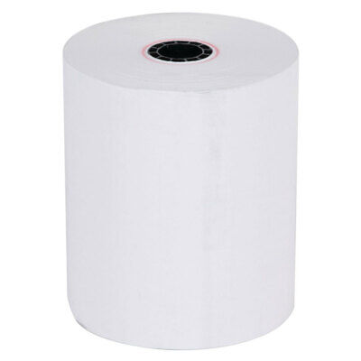3 1 8 x 230 ft - 50 Rolls POS Thermal Paper Cash Register Receipt THERMAL TIGER (Paper Roll)