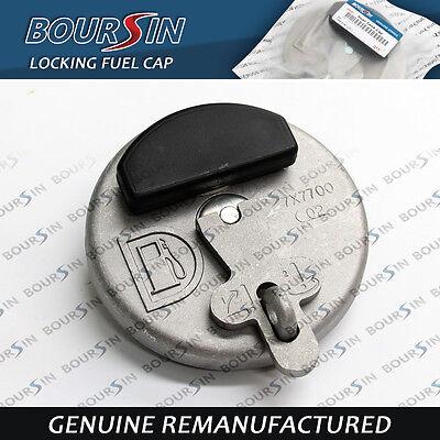 7x7700 Excavator Locking Fuel Cap For Caterpillar Cat Dozer Equipment 515 525b