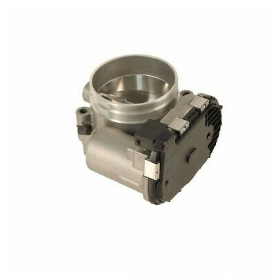 New Throttle Body Fits Throttle Valve Assembly For Porsche Boxster