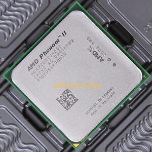 Procesador-CPU-AMD-Phenom-II-X4-920-Pasta-Termica-incluida