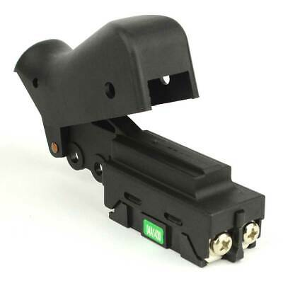 Aftermarket Trigger Switch Eaton Style Overhang Rep Dewalt 153609-00 1pk Sw38d