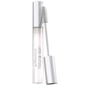 CoverGirl Professional Natural Lash Mascara, Clear 0.34 oz
