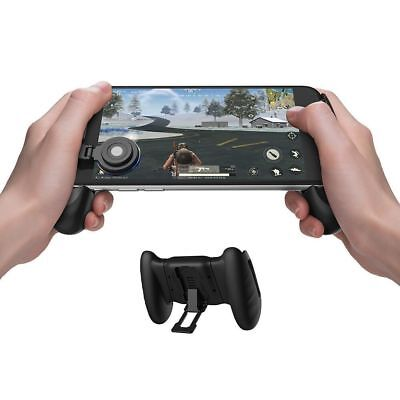 Gaming Joystick Handle Holder Controller Mobile Phones Shooter For PUBG Fortnite