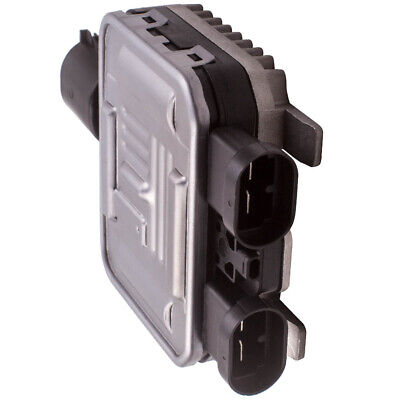 Cooling Fan Relay Radiator Control Module for Ford Galaxy S-Max 2006- 940004101