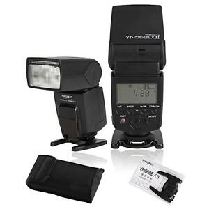 Yongnuo-YN568EX-II-TTL-Master-High-Speed-Sync-1-8000s-Flash-Speedlite-for-Canon