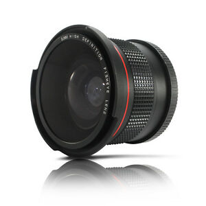 0-35x-Altura-HD-Super-Wide-Fisheye-Lens-for-58MM-Canon-Rebel-T5i-T4i-T3i-T2i