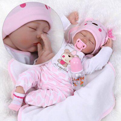 Reborn Baby Dolls 22
