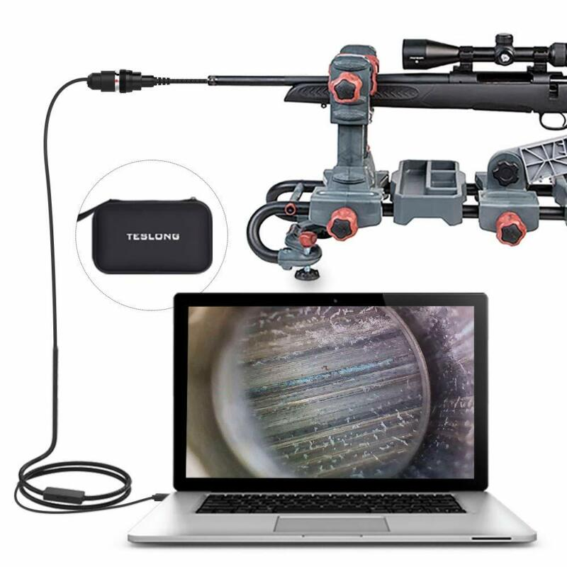 ntg100 v2 0 upgrade rifle borescope 0