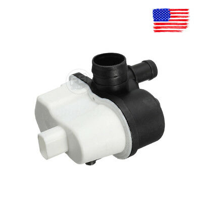 Fuel Vapor Leak Detection Pump 0261222018 For BMW E39 E46 E60 E63 E90 M3 Z3 M5