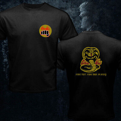 Buy and sell The Karate Kid Cobra Kai Strike products