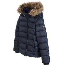 tommy hilfiger jacket RRP£159- New with Tags