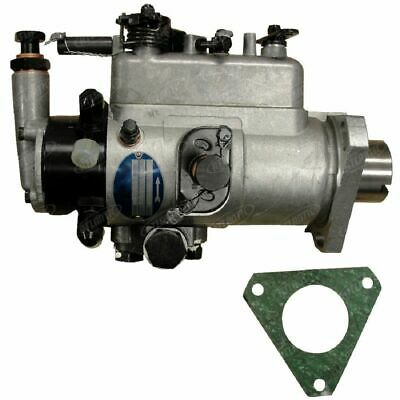 1103-9000 Made To Fit Ford New Holland Injection Pump 5000 5100 6600