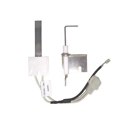 Lincoln Oven Igniter 1100 To 1600 Series Ovens Db9552