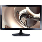 Samsung HDMI Standard Computer Monitors Casual Computing