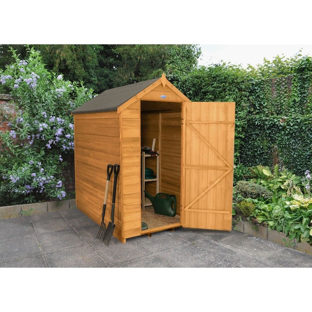 horizontal shed contemporary garden small sheds in pin wooden design planks with