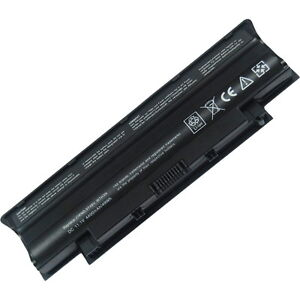 Battery J1KND FOR DELL Inspiron N3010 N4010 N4110 N5010 N5110 N7010