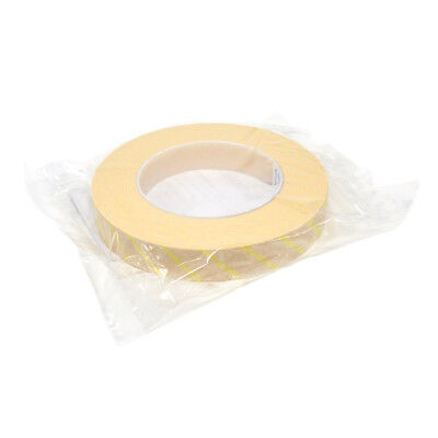 1 Roll Autoclave Sterilization Indicator Tape Clean Supply 34 X 60 Yds Kola