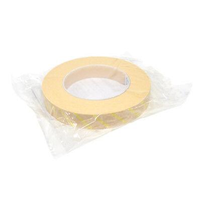 1 Roll Autoclave Sterilization Indicator Tape Clean Supply 34 X 60 Yds Kola