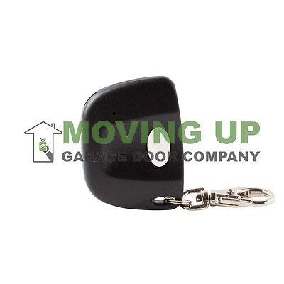 Linear LB1 Mini-T Delta Remote DNT00026 Keychain Transmitter Garage Opener Compa