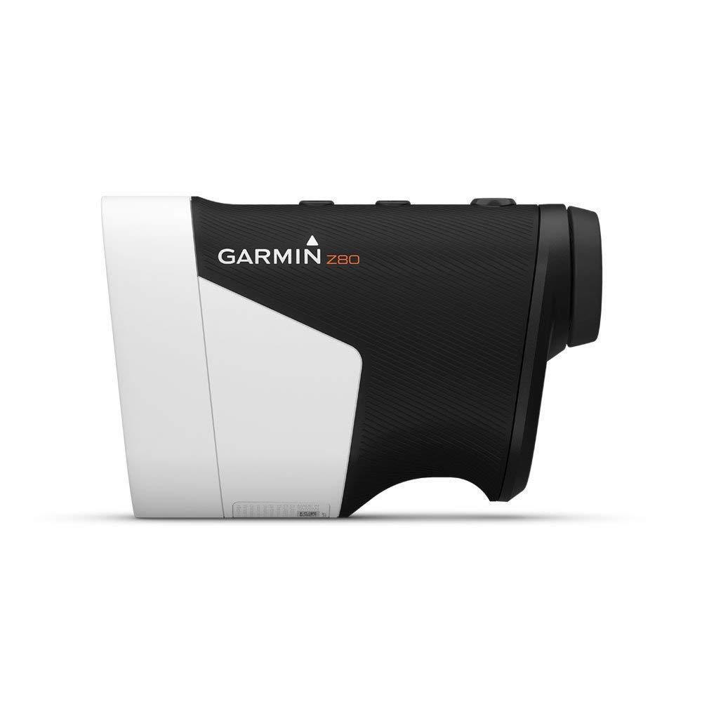 approach z80 golf laser range finder 2d