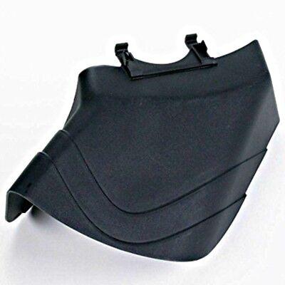 Lawn Mower Deck Deflector Shield Craftsman Husqvarna Parts 532426129, 419942X428
