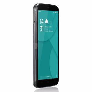 Doogee T6 PRO ANDROID PHONE The Palms Gympie Area Preview