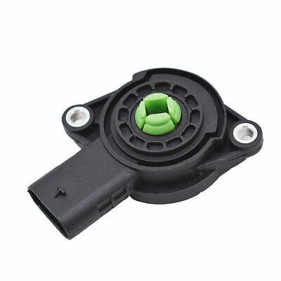 Air Intake Manifold Flap Position Sensor 07L907386A For VW Audi Skoda Seat