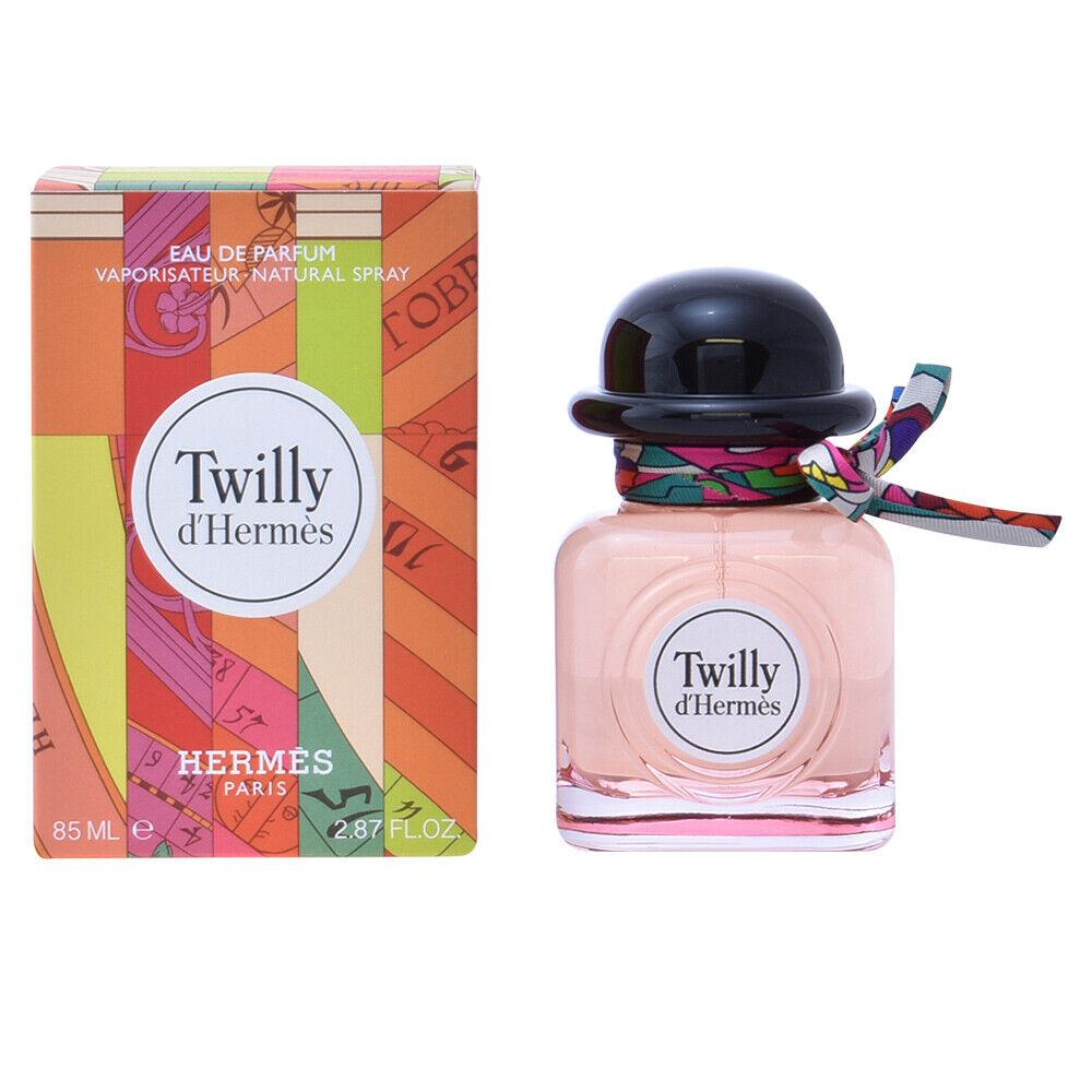 Eau Parfum De Femme Twilly 85ml Hermès Pour D'hermès N8mnw0v